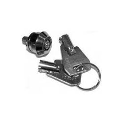 Contour 200, XTRA and Contour 300+ Top Assembly Lock and Keys