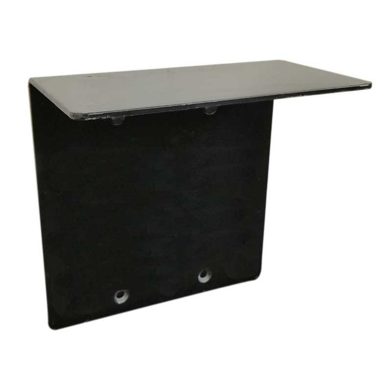 K6 Single Shelf