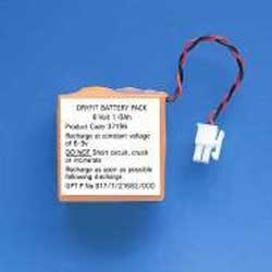 Sapphire Payphone Battery (P013)
